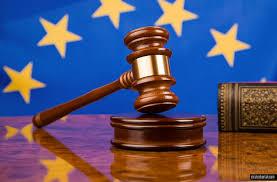 insan-haklari-mahkemesi