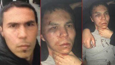 reina-saldırısı-davası