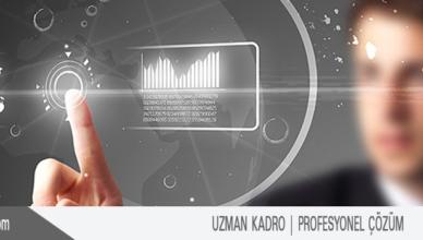 ozen-ozel-dedektiflik-logo