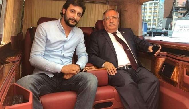 Kutahya-Valisi-Nayir-VIP-minibuse-60-Bin-TL-